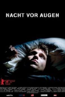 Ver película Nacht vor Augen