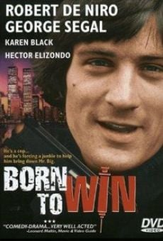 Born to Win on-line gratuito