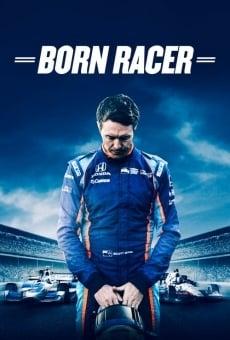 Born Racer online kostenlos