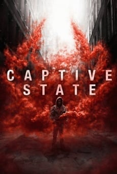 Captive State online streaming