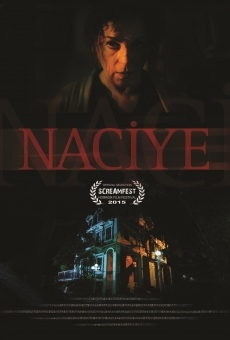 Naciye online streaming