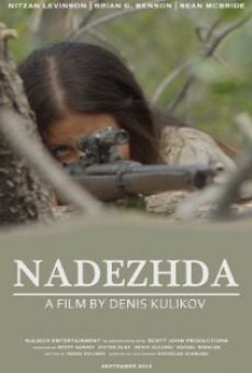 Nadezhda on-line gratuito
