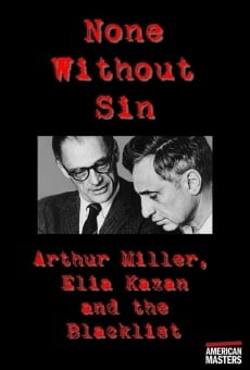 None Without Sin on-line gratuito