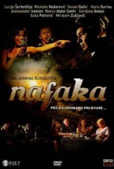 Nafaka on-line gratuito