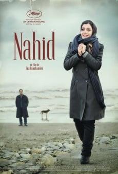 Nahid en ligne gratuit