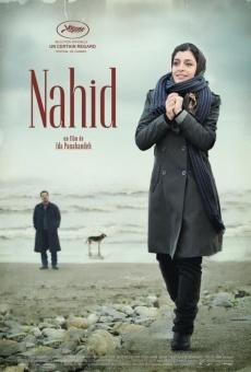 Nahid online