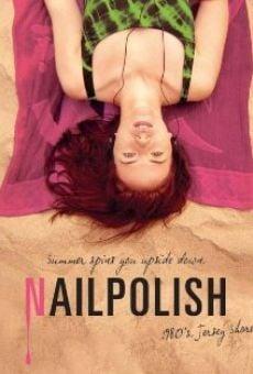 Nail Polish en ligne gratuit