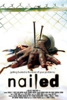 Nailed online free