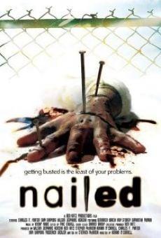 Ver película Nailed