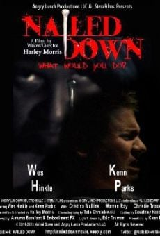 Película: Nailed Down