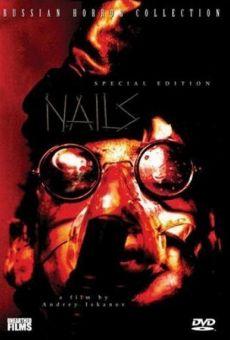 Película: Nails