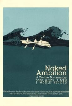 Naked Ambition online