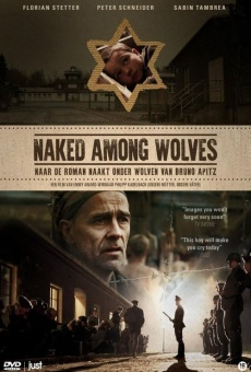 Naked Among Wolves online