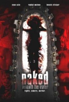 Ver película Naked Beneath the Water