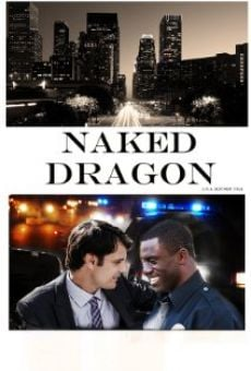 Ver película Naked Dragon