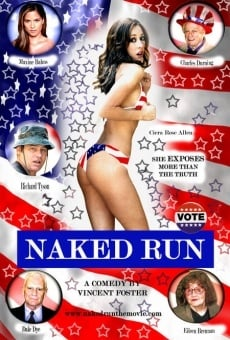 Ver película Naked Run