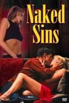 Naked Sins gratis