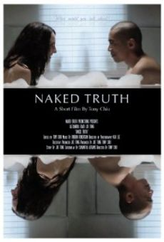 Película: Naked Truth