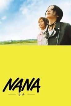 Nana online
