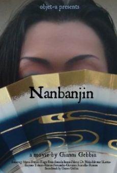 Ver película Nanbanjin