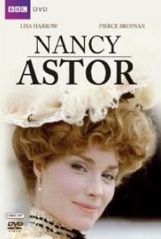 Película: Nancy Astor
