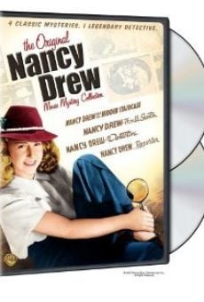 Nancy Drew - Detective on-line gratuito