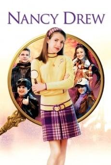Ver película Nancy Drew y el misterio de Hollywood