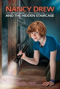 Nancy Drew and the Hidden Staircase on-line gratuito