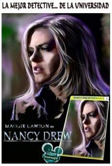 Nancy Drew on-line gratuito