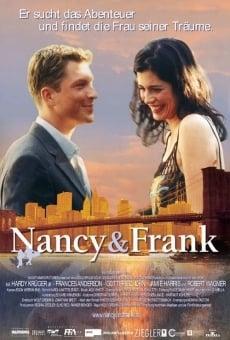 Nancy y Frank - Una historia de amor en Manhattan online