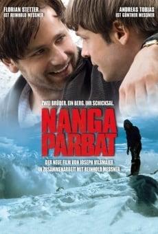 Nanga Parbat online