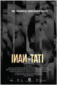 Nani & Tati