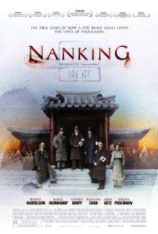 Nanking online
