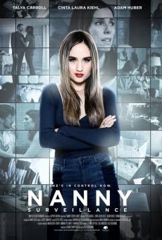 Nanny Surveillance online kostenlos