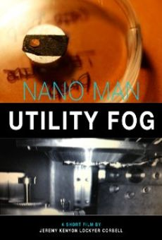 NanoMan: Utility Fog online kostenlos