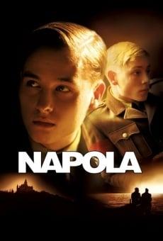 Película: Napola