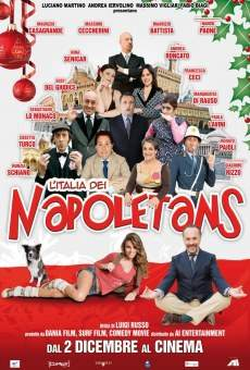 Napoletans on-line gratuito