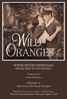 Wild Oranges on-line gratuito