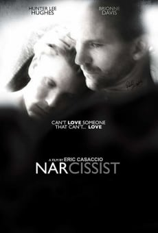 Watch Narcissist online stream