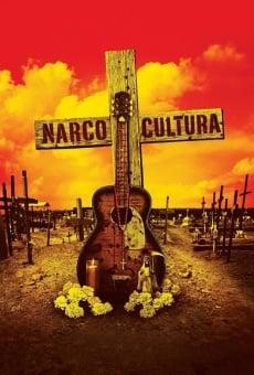 Ver película Narco Cultura