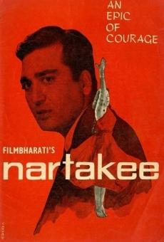 Ver película Nartakee