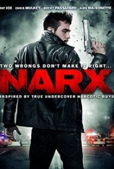 Película: Narx