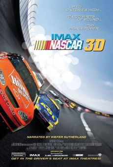 NASCAR 3D: The IMAX Experience on-line gratuito