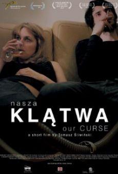 Ver película Nasza klatwa