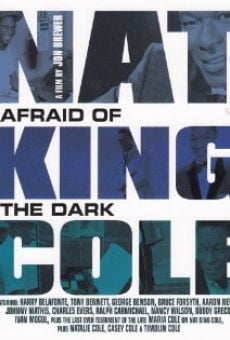 Película: Nat King Cole: Afraid of the Dark