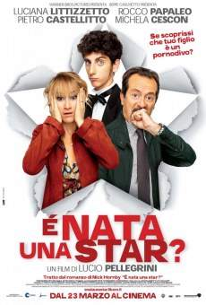 Ver película È nata una star?