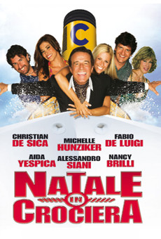 Natale in Crociera on-line gratuito