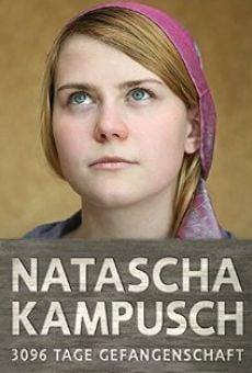 Ver película Natascha Kampusch - 3096 Tage Gefangenschaft