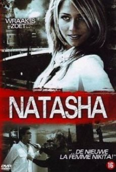Natasha online streaming