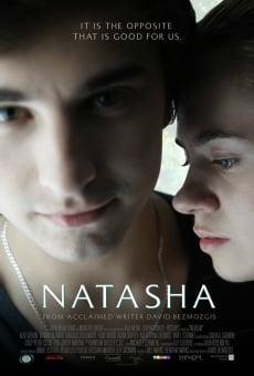 Natasha online